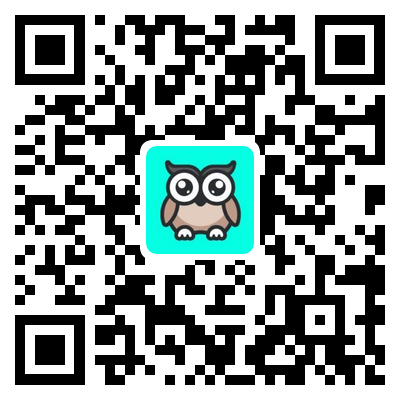 微信图片_20201114210839.jpg