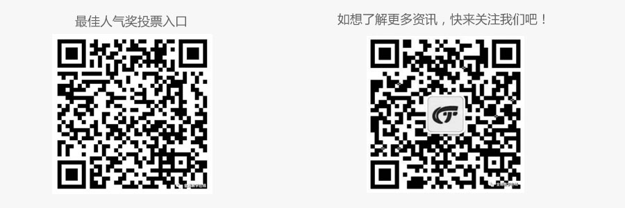 6402.webp.jpg