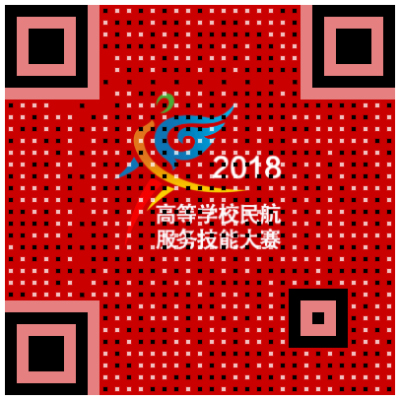httpweixin