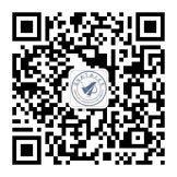 8220cf64148898a467de02780c0a196.jpg
