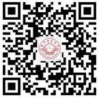 微信图片_2020122510二维码.png